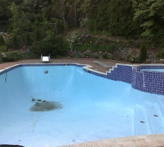 Ocean Blue Pool Services New Jersey Pool Opening Amp Closing